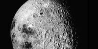 مأموریت بعدی ماه در راه است