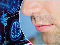 شیوع اختلال بویایی و احتمال ارتباط با کرونا