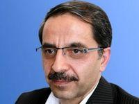 سفیر ایران در بروکسل: اروپا به ۶دلیل باید برجام را حفظ کند