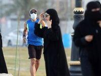 عربستان ارگانهای دولتی را به مدت ۱۶روز تعطیل کرد
