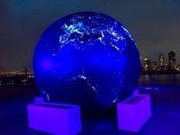 رشد اقتصادی جهان باز هم کاهش مییابد؟