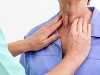 نشانههای  کمتر شناخته شده ابتلا به اختلالات تیروئید