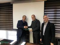 تقدیر وزیر تعاون، کار و رفاه اجتماعی از عملکرد معدنی ذوب آهن اصفهان