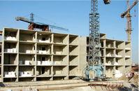 افزایش سقف وام نوسازی مسکن روستایی به 400میلیون ریال