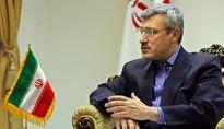 کشتیهای ایرانی با پرچم ایران تردد میکنند