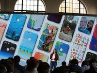 گوگل میلیونها دلار برای تبلیغ گوشی پیکسل هزینه میکند