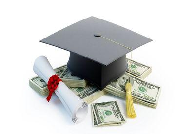 آغاز ثبت نام ارز دانشجویی از فردا