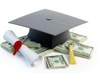 آغاز ثبت نام ارز دانشجویی از شنبه