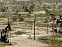 خاورمیانه، ارزانترین منبع نفتی دنیا/ تولید نفت شیل به صرفه میشود