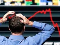 ضربه سخت شاخص از قیمتهای جهانی/ پتروپالایشیها هر روز نحیفتر از دیروز