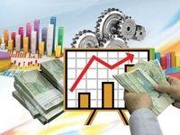 خدمات چگونه رشد اقتصادی کشور را مثبت کرد؟