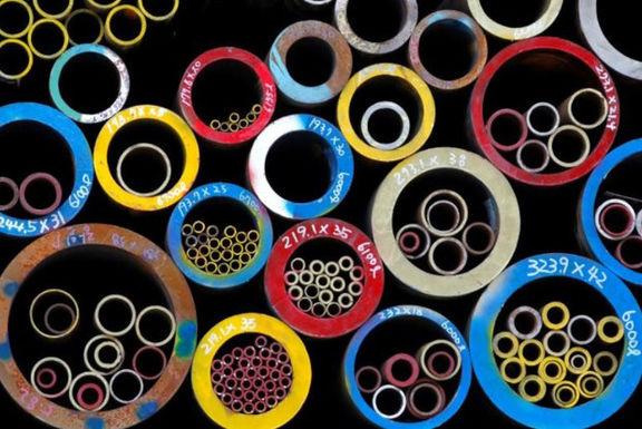 آمریکا تعرفههای سنگین برای واردات فولاد و آلومینیوم میگذارد