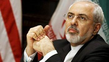 ظریف: باید به یکجانبه گرایی دولت آمریکا بپردازیم