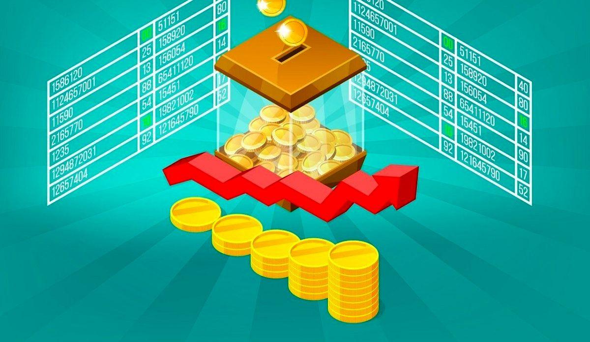 مرحله دوم فروش ETFها کی شروع میشود؟