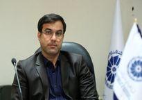 آغاز تجارت ایران و قطر با رعایت پروتکلهاى بهداشتى/ بازگشایى مرز کویت به روى کالاهاى ایرانى