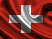 سوئیس برای برقراری ارتباط میان ایران و آمریکا تلاش میکند