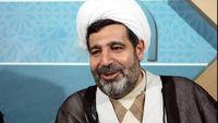 ابعاد جدید از مرگ غلامرضا منصوری