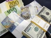 بانکهای آمریکایی دنبال دورزدن تحریم ایران از طریق اروپا هستند!