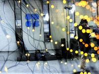 کاهش احتمال برگزاری نشست پیش از موعد اوپک و متحدانش
