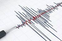 ارتباط سردی هوا با وقوع زلزله چیست؟