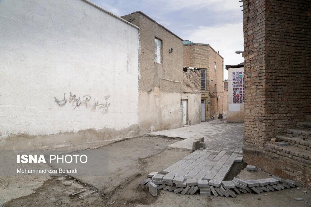61934399_Mohammadreza-Bolandi-27-of-27-