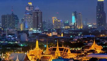 تایلند پرچمدار مقابله با اخبار جعلی میشود