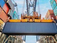 رشد ۶۰ درصدی صادرات آمریکا به ایران از ابتدای ۲۰۱۸