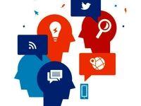 کاربرد اینترنت اشیا در دیجیتال مارکتینگ