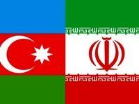 ایران، مقصد نخست گردشگران جمهوری آذربایجان شد