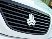 دلالان باعث افزایش قیمت خودرو شدند/ فروش فوری تاثیر مثبت بر بازار دارد