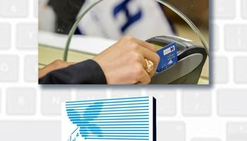بانک صادرات رتبه دوم مبلغ تراکنشهای صنعت پرداخت را از آن خود کرد
