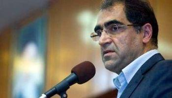 هاشمی: درباره تعطیلات طولانی نوروز تجدیدنظر شود
