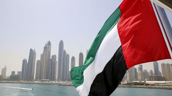 بسته ۷۰میلیارد دلاری امارات برای مقابله با کرونا