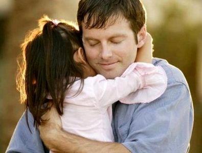 ۵ نکته طلایی برای ارتباط با فرزند