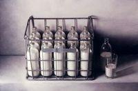 شیر الاغ؛ بهترین شیر مصنوعی برای نوزادان!