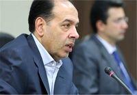 جلال پور: دولت را عیالوارتر نکنید