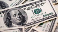 صعود دلار معاملات خارجی
