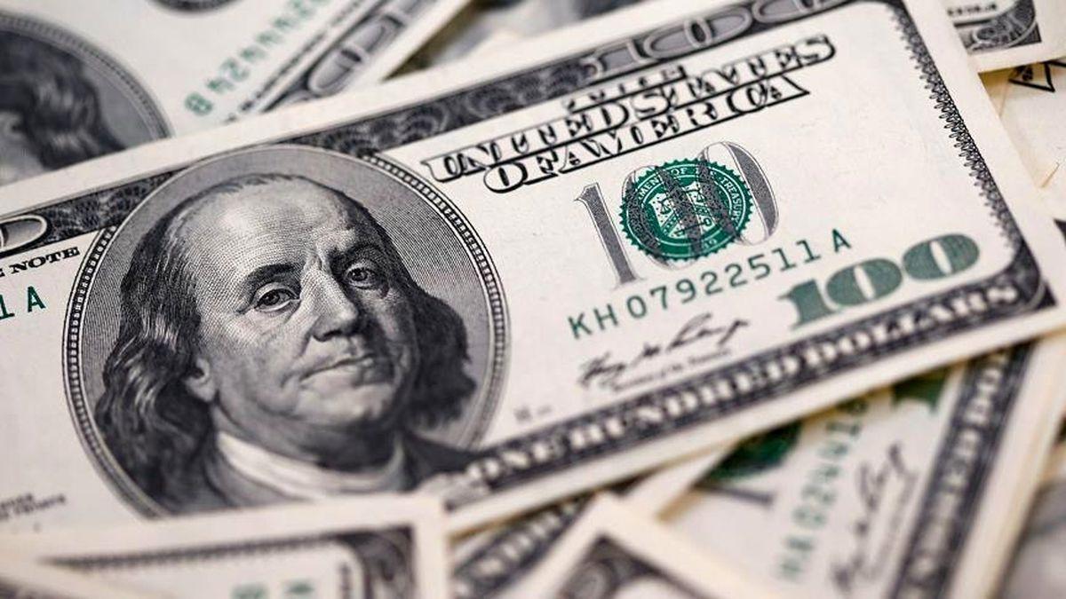 نحوه بازگشت ارز صادراتی تغییر کرده است؟