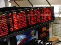 استراتژی و برنامهریزی، کلید موفقیت در بازار سهام