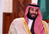 زیان ۲۷.۵میلیارد دلاری عربستان از نفت ارزان در سال۲۰۲۰