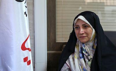 روند انتخاب شهردار تهران در شورای شهر