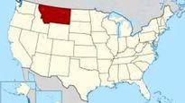 پیشنهاد حراج یکی از ایالتهای آمریکا