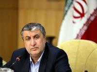 انتقاد وزیر از ساخت مسکن مهر در برهوت!