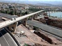 اتصال ۲۱ مرکز استان به شبکه ریلی تا پایان برنامه ششم