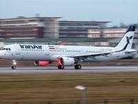 آذربایجان پرواز ایرلاینهای ایرانی به این کشور را ممنوع کرد