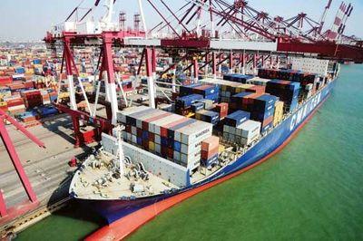 ۳۰ هزار میلیارد تومان؛ کاهش هزینه واردات
