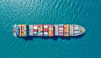 ۲۳ درصد؛ کاهش میزان صادرات