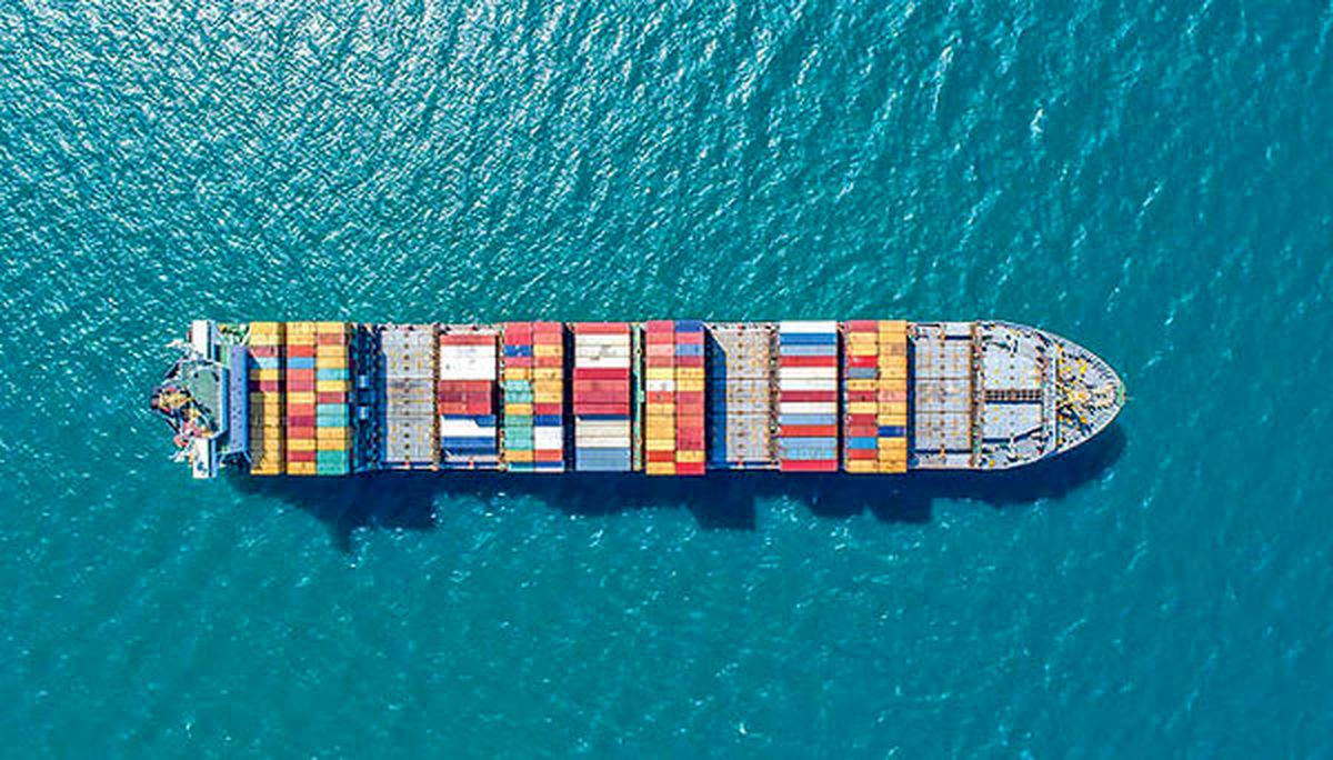 افت ۳۷.۵درصدی صادرات در پنج ماهه اول۹۹/ تولید ۱۶کالای صنعتی افزایش یافت
