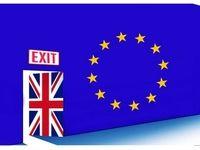 برگزیت باز هم از پارلمان انگلیس رای منفی گرفت!