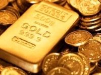 ۱۰ کشور بزرگ دارنده طلا در جهان را بشناسید